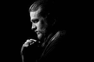 Sons of Anarchy - Season 6 - Cast Promotional foto
