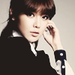 Sooyoung Double M Icon - choi-sooyoung icon