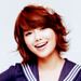 Sooyoung Icon - kpop-4ever icon