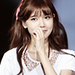 Sooyoung Icon - sooyoung icon