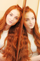 Sophie Turner - sophie-turner photo