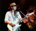 Stevie Ray Vaughan - stevie-ray-vaughan photo
