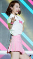Sulli f(x) - Sokcho Summer Festival Pics
