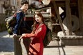 Suzy and Kim Soo Hyun for 'Bean Pole' - miss-a photo