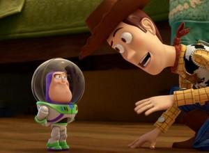 Sweet Woody
