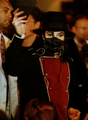 Sweetie Pie - michael-jackson photo