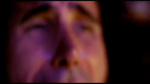 System of a Down- Question! {Music Video}