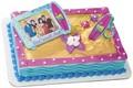 TBM CAKE