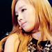 Taeyeon Icon - kpop-4ever icon