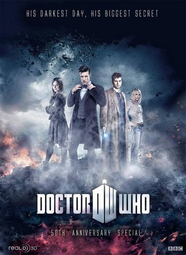 List of Doctor Who audiobooks  Wikipedia