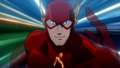 The Flash :) - the-flash wallpaper