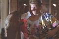 The Остаться в живых Boys (1987)