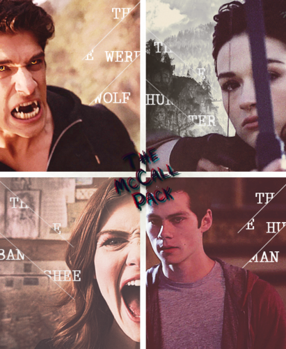 These are some of the images that we found within the public domain for your teen wolf derek hale wallpaper keyword