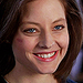 The Silence of the Lambs - jodie-foster icon