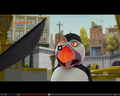 The penguins of madagascar - penguins-of-madagascar photo