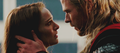 Thor & Jane - thor-and-jane photo