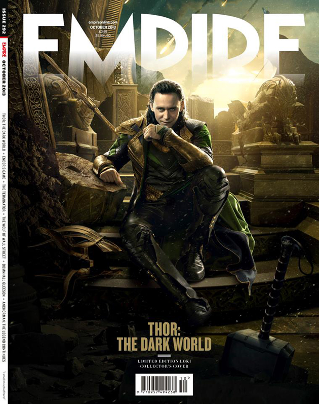 thor the dark world images thor the dark world empire magazine hd