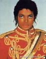 Those eyes - michael-jackson photo