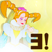 Thumbelina - thumbelina icon
