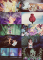 Thumbelina - thumbelina photo