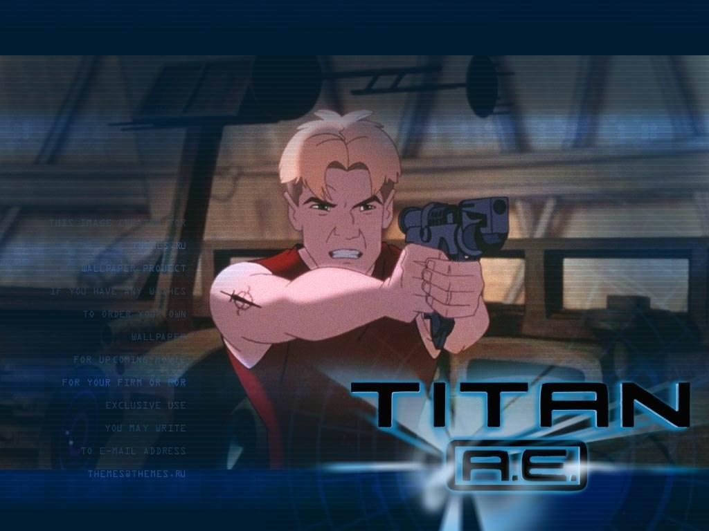 titan ae full movie download