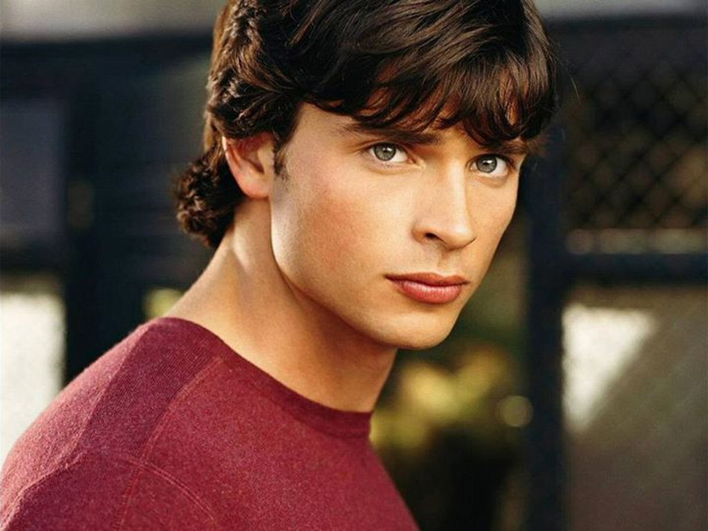 Tom Welling  Parkland 2013  Part 3 HD  YouTube