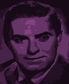 Tyrone Power - tyrone-power fan art