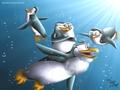 Underwater guys :3