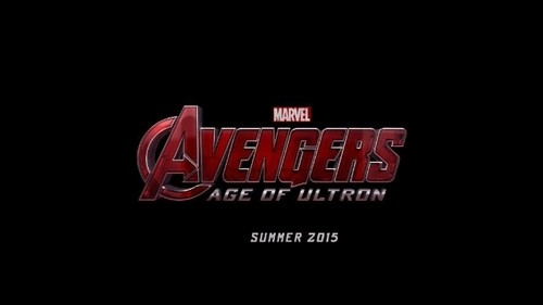 Upcoming Marvel Studios 映画