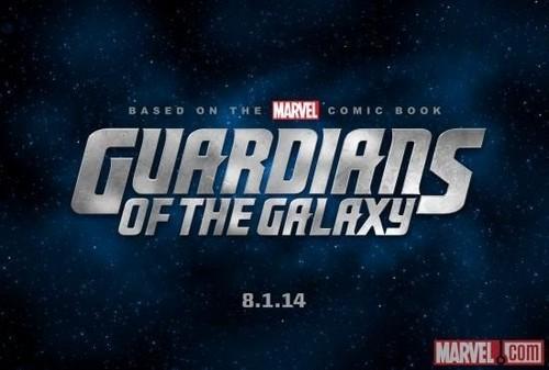 Upcoming Marvel Studios sinema