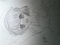 Ushio!!! :D