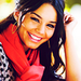 Vanessa Hudgens icon