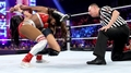 WWE Main Event Digitals 8/21/13