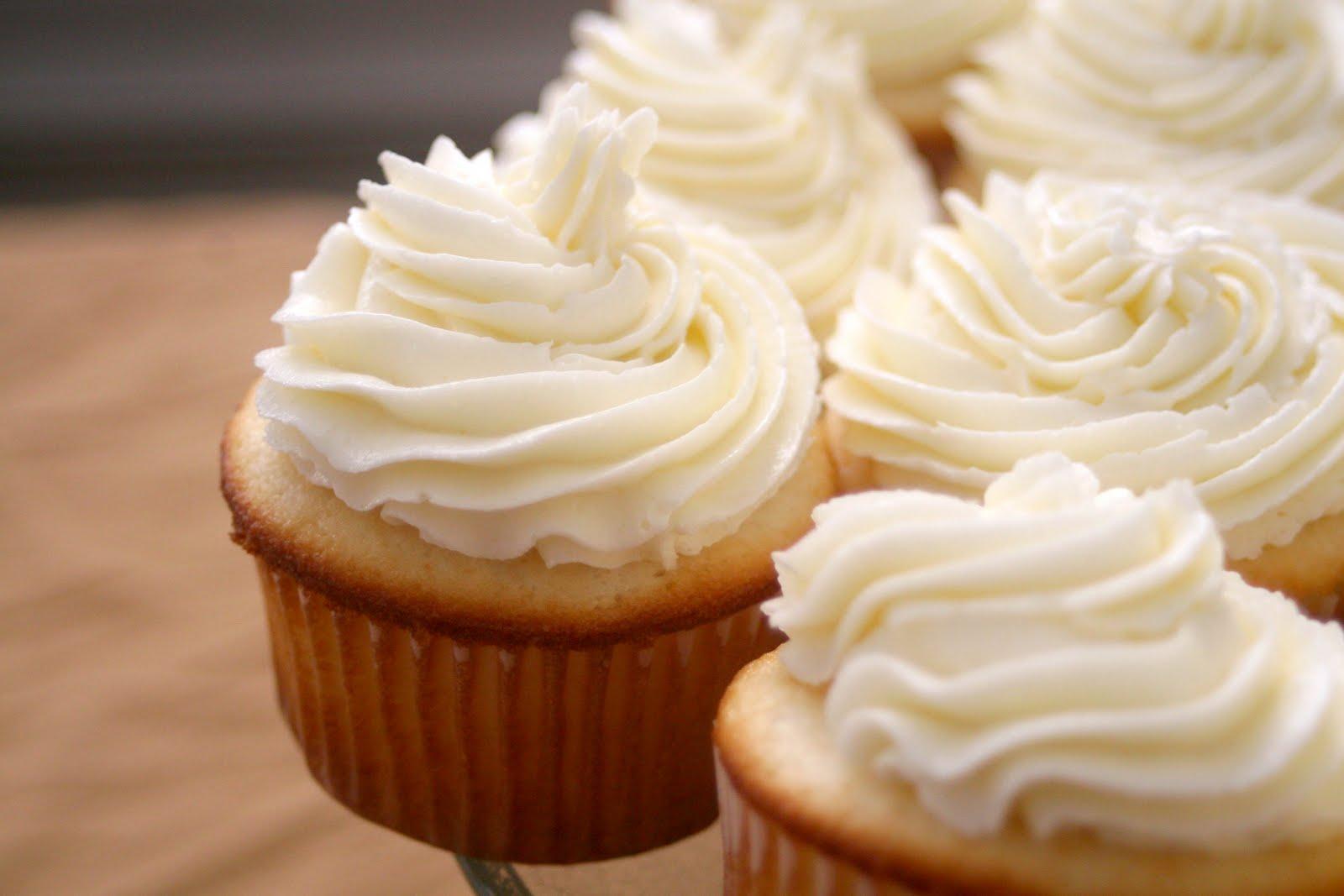 white gir cupcake wallpaper - photo #35