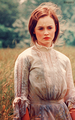 Winnie - tuck-everlasting photo