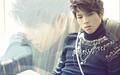 Woohyun - woohyun wallpaper