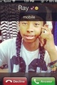 Would You Answer. ? - mindless-behavior photo