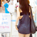 Yuri Icon - kwon-yuri icon