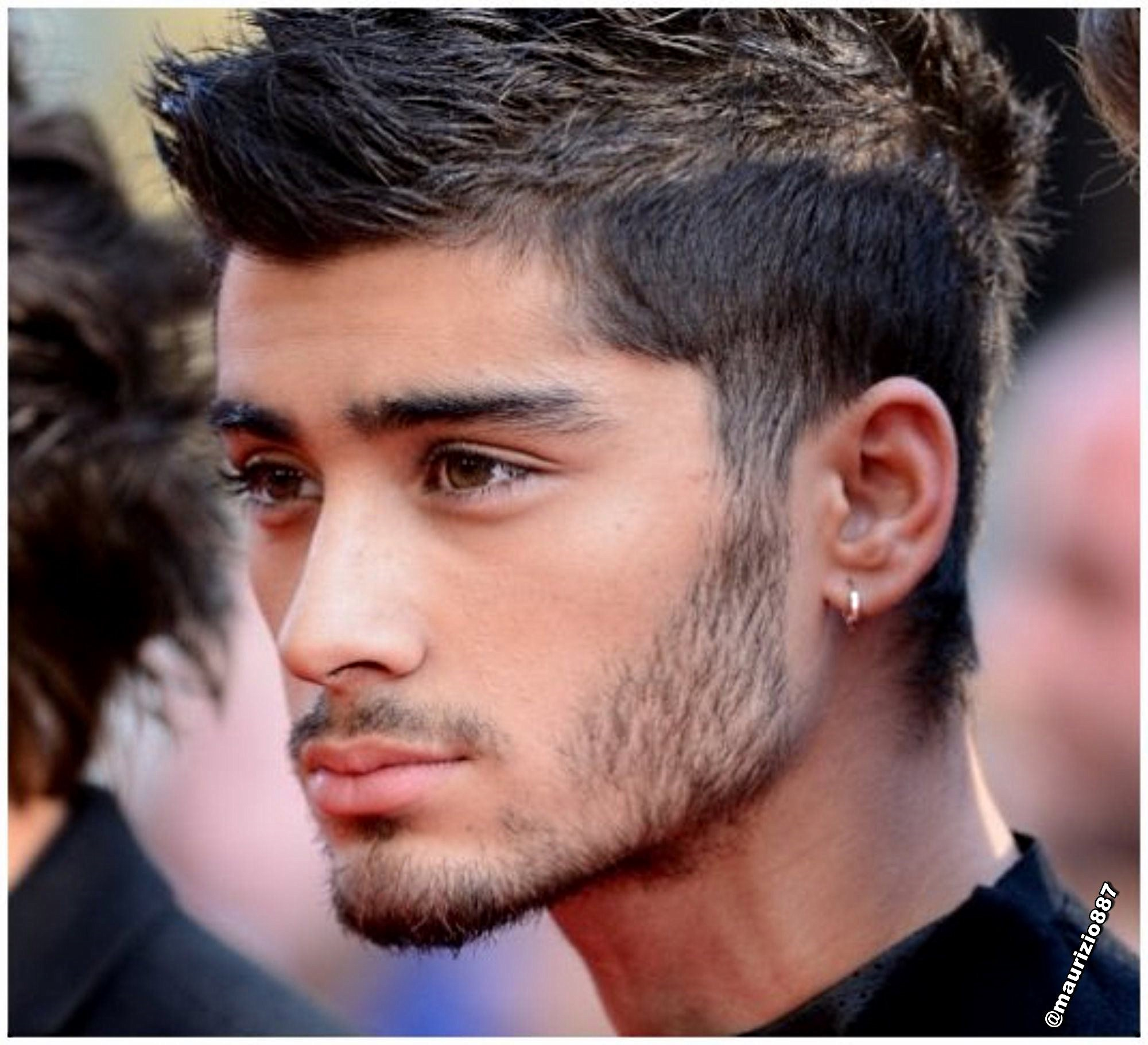 Zayn Malik 2013 - One Direction Photo (35359774) - Fanpop