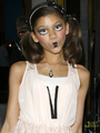 Zendaya funny - zendaya-coleman photo