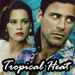 av - tropical-heat icon
