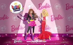 Барби teresa wow wow wow