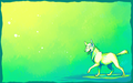 becquerel wallpaper - homestuck wallpaper
