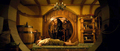 bilbo-faint - the-hobbit-an-unexpected-journey photo
