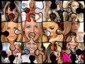 blake puzzle - blake-lively photo
