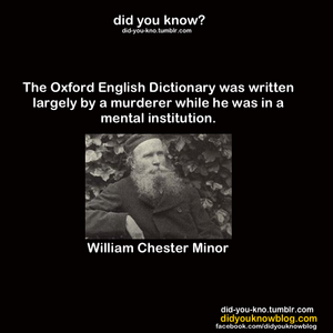did आप know ~