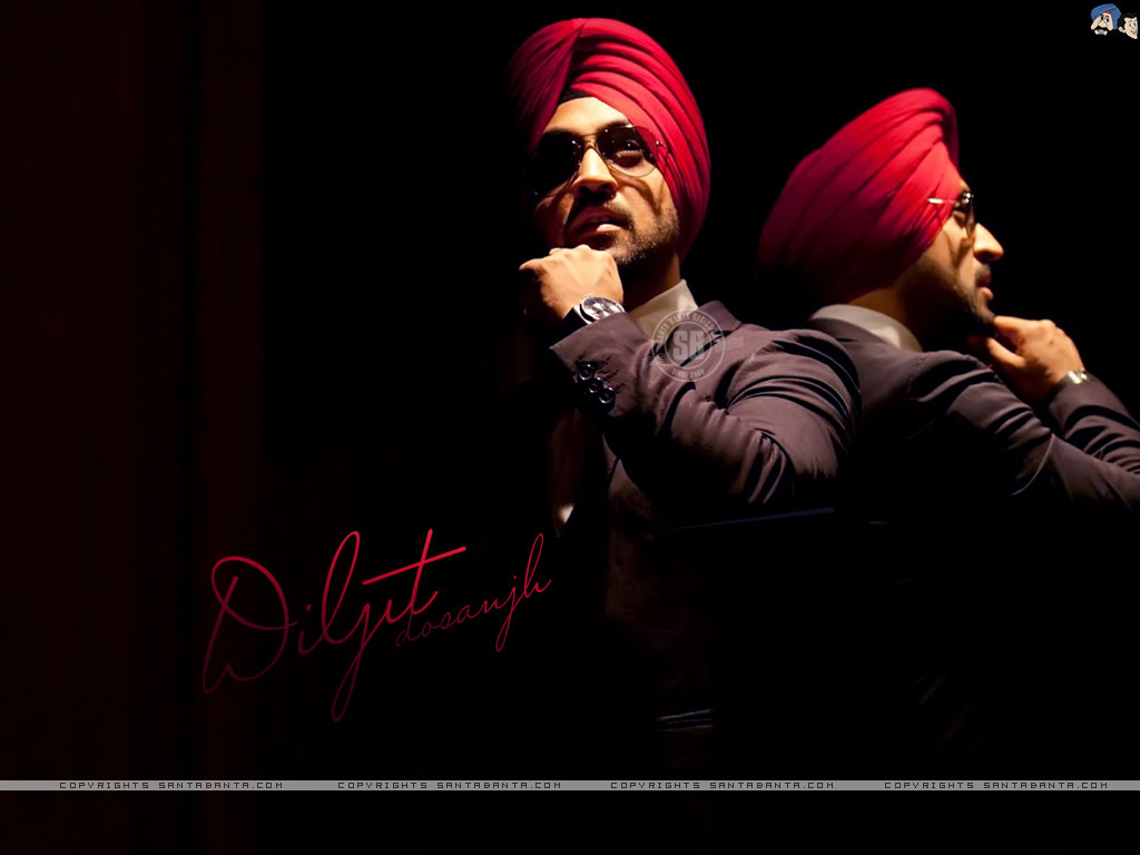 Diljit Kharku Song Download Free - brokanstar199016