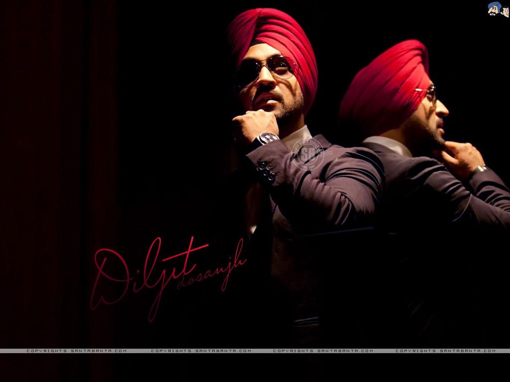 Mr Jatt Love Wallpapers : Diljit Kharku Song Download Free - brokanstar199016