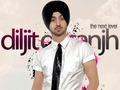 diljit dosanjh - punjabi-songs photo