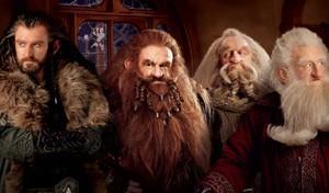 dwarves_thorin-gloin-oin-balin